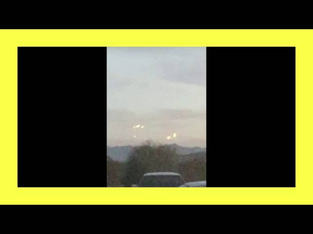 UFO News ~ 19th Anniversary of the Phoenix Lights plus MORE Sddefault