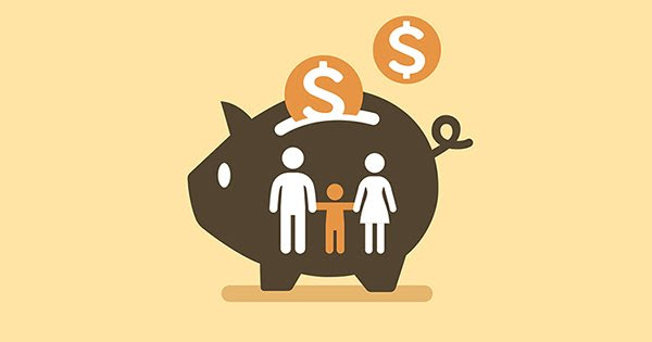 Building Family Wealth Over The Next 5 Years | Keeping Current Matters