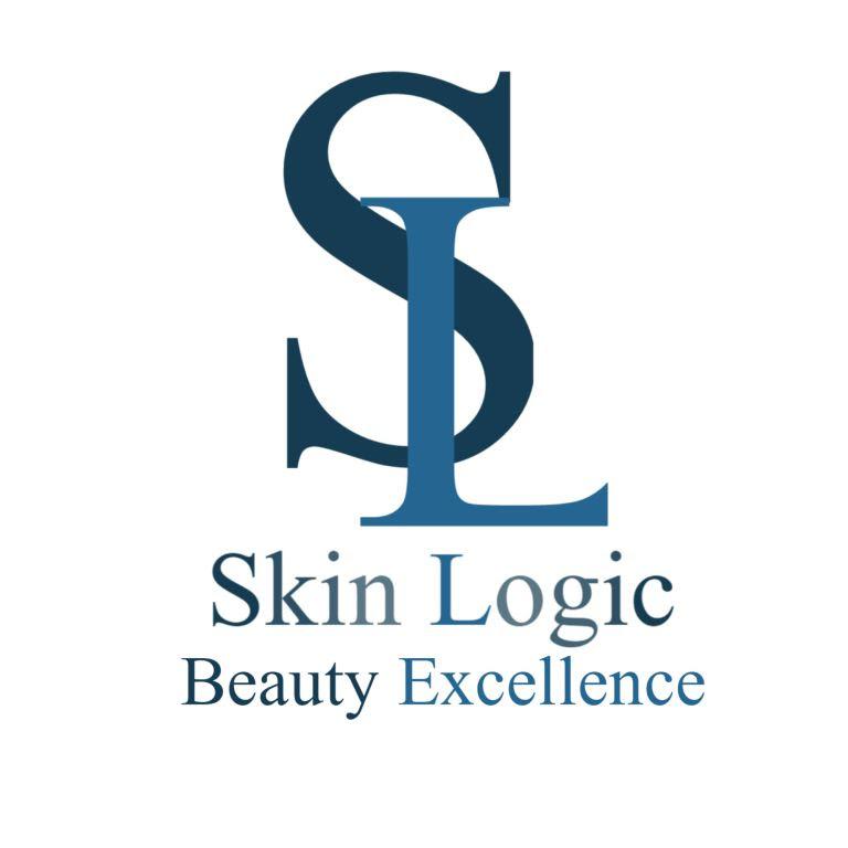 Skin Logic