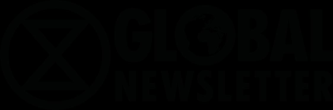 Global_Newsletter_header_1