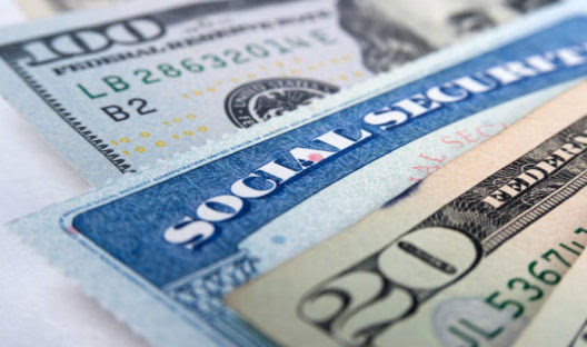 Social Security Reform Is Urgent and Necessary