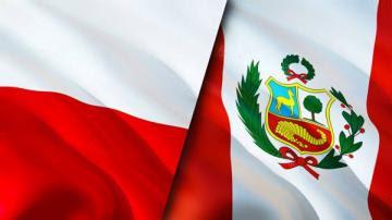 Exportaciones peruanas de fruta a Polonia sumaron US$ 65 millones en 2020, mostrando un crecimiento del 14%