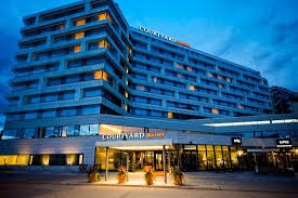 Image result for Courtyard Marriott Stockholm