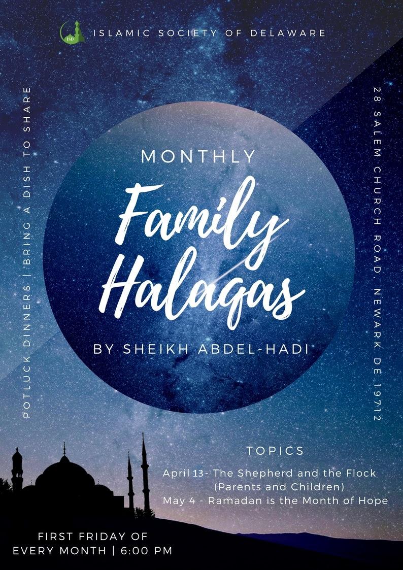 MonthlyHalaqas_AprilMay