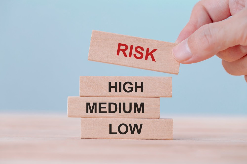 Great stocks for low-risk investors