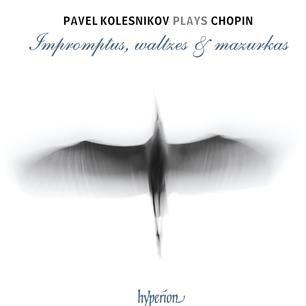 Chopinimpromptus-d1a35c8231cbeb67.jpg