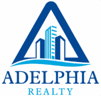 ADELPHIA-Logo-dark-blue.jpg