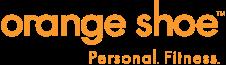 OrangeShoe Personal Fitness