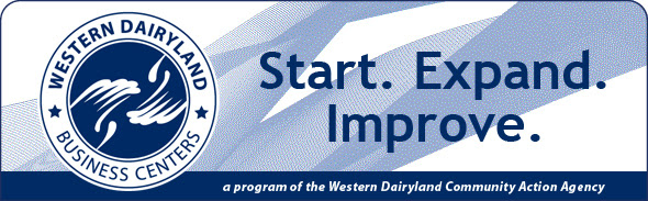 Business Tax Chat @ Western Dairyland Community Action Agency | Eau Claire | Wisconsin | United States