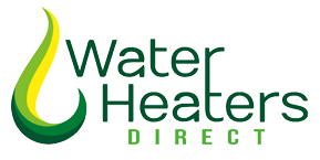 Water Heaters Direct