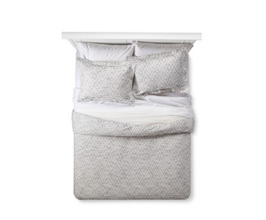 3-piece bed sets
