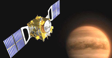 Image result for space travel to venus