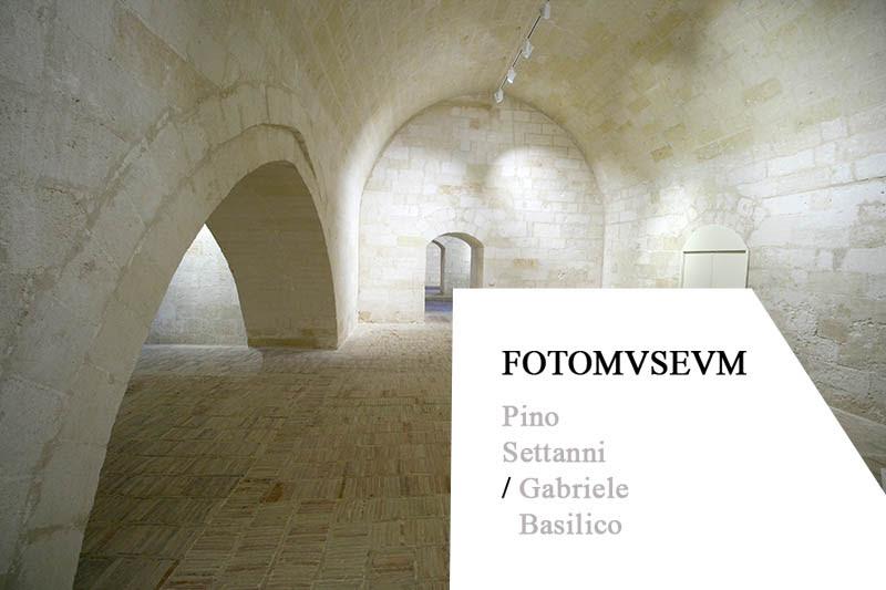 foto_email_basilico.jpg