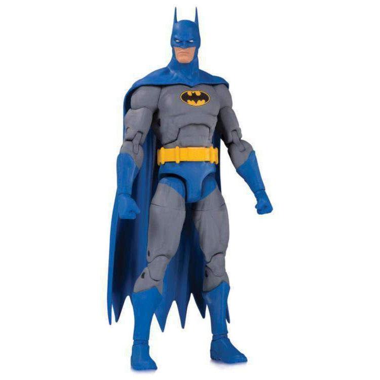 Image of DC Essentials Batman (Knightfall) Figure - JANUARY 2020