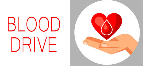 Blood Drive | Rivermont Collegiate