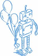 sad robot is sad meme imgur