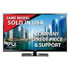 "Vu 40"" Full HD LED TV - 40K16"
