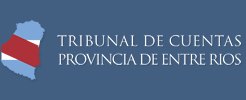 Tribunal de Cuentas de Entre Ríos