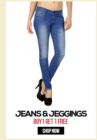 jeans-jeggings