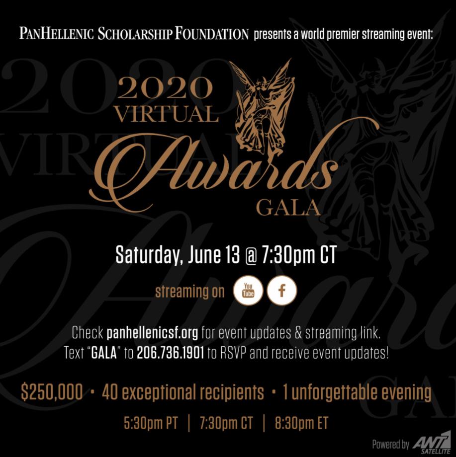 PanHellenic-Scholarship-Gala