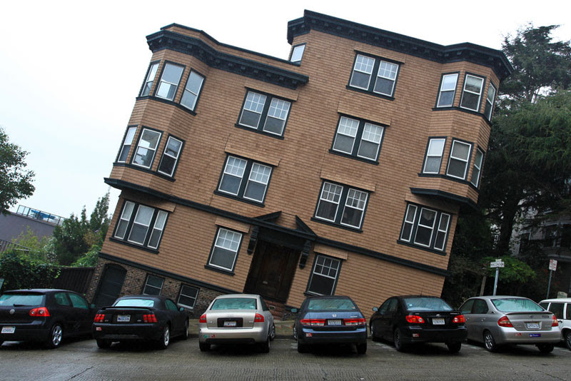 http://twistedsifter.com/2013/07/san-francisco-is-steep/
