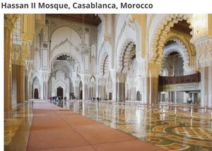mosques 2