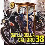 CDDM 284CD