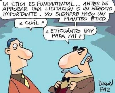 eticuanto