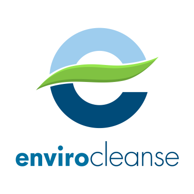 envirocleanse ballast water management