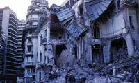 Small blog 1992israeliembassybombing