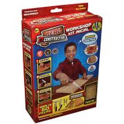 Real Construction Kit Inicial - DTCs