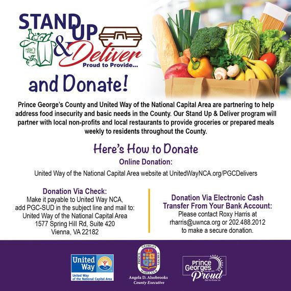 food 2 donate