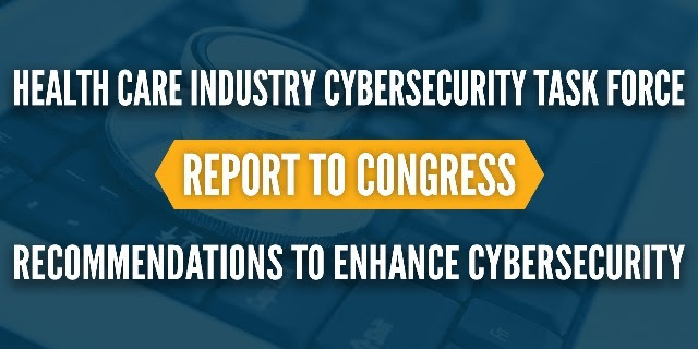 HHS Blog: Better Protecting the Healthcare System – and, Ultimately, Patient Care – Against Cyberattacks