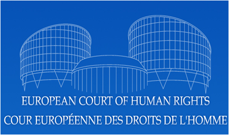 European Court of Human Rights to launch new factsheets
