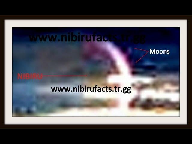 NIBIRU News ~ Another Inconvenient Truth: Planet X plus MORE Sddefault