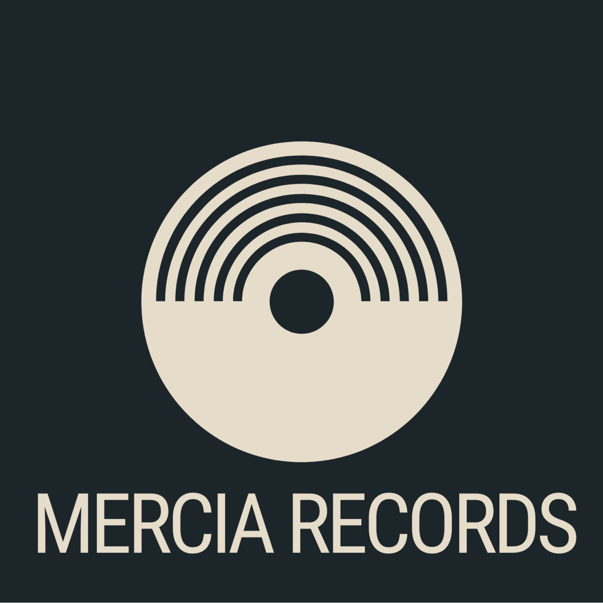 mercia records