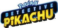 DetectivePikachu_Logo_Press Release.jpg
