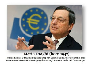 Draghi-Mario-1