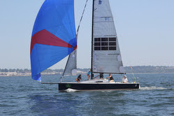 J/88 Electra for sale