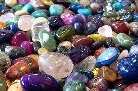 """Képtalálat a következőre: """"ásványok"""""""