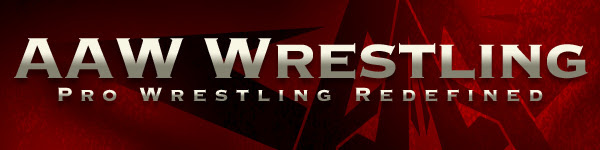 AAW Professional Wrestling