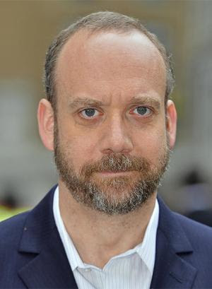 Image result for paul giamatti