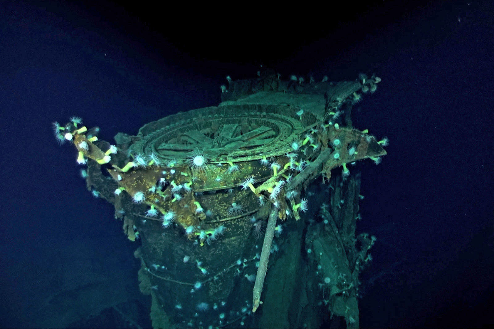 https://legionmagazine.com/en/2019/11/paul-g-allens-legacy-uncovering-history-from-the-deep-ocean/