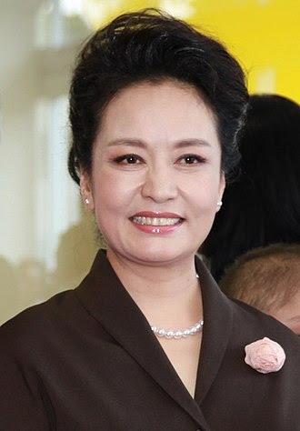 Peng Liyuan A.jpg