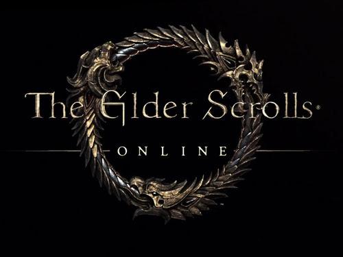 20121024014944!The_Elder_scrolls_online_logo