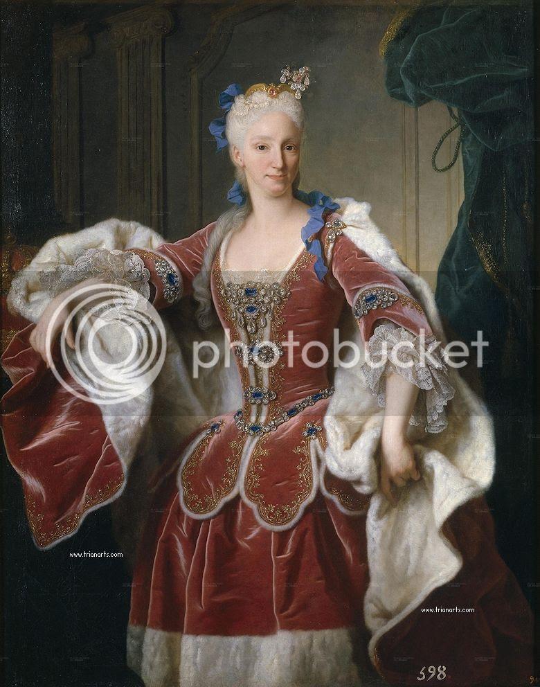 photo 780 Jean Ranc - Isabel de Farnesio - Princesa de Parma-Reina de Espantildea-1724-MPrado_zps76wuugyq.jpg