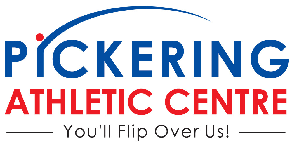 pickering-athletic-centre-logo-2018