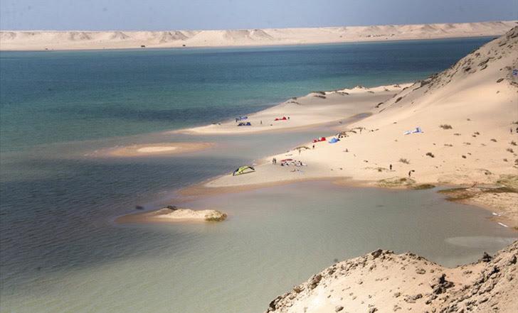 10 Lugares Especiales Para Visitar En Marruecos