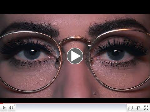 Qveen Herby