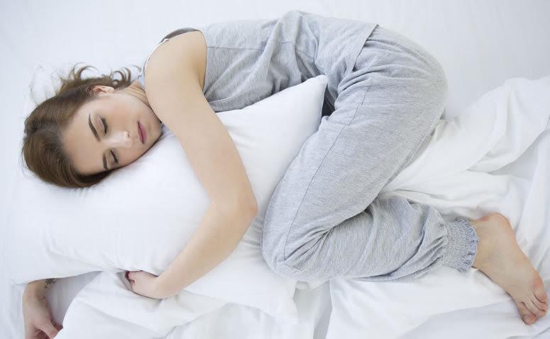 melhores-piores-posicoes-para-dormir-2